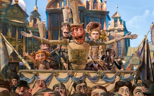The-Boxtrolls-Is-Engrossing-For-Youngsters-And-Grown-Ups