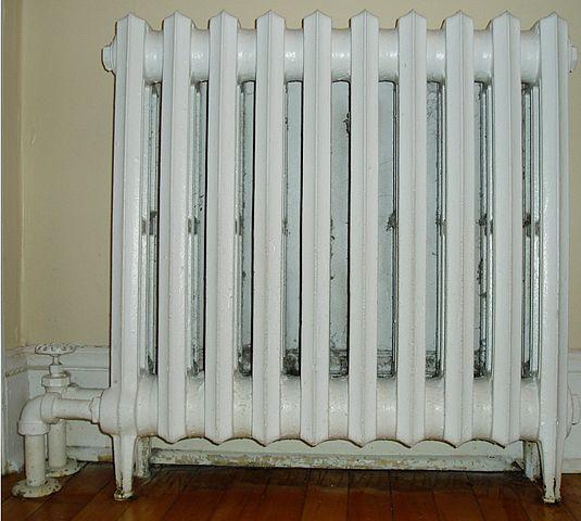 brighton boiler repairs