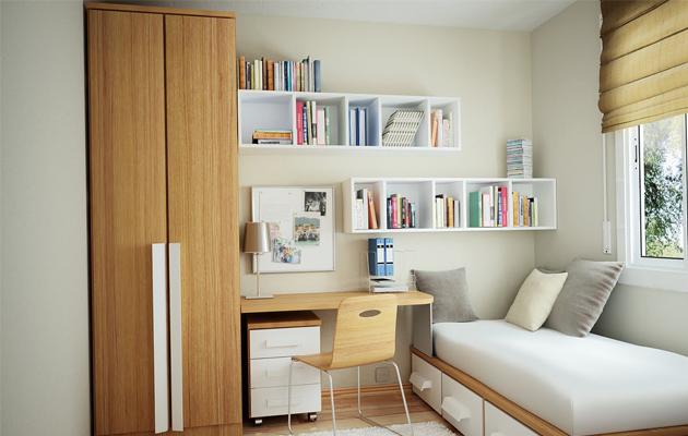 buying reproduction designer furniture