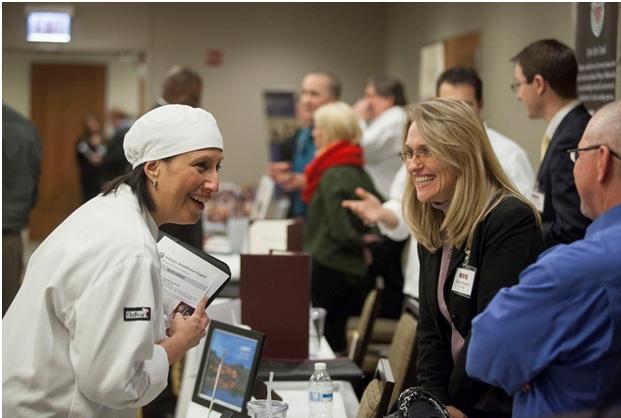 300 New Hospitality Jobs Pledged
