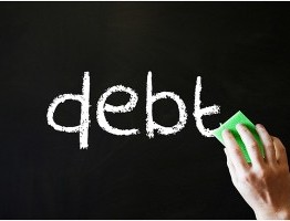 Australian-household-debt-puts-UK-into-perspective-300x200