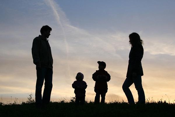 Causes of marital crisis