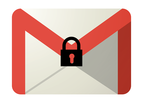 Gmail now more secure with its new update