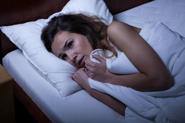 Sleepwalking, symptoms and treatments