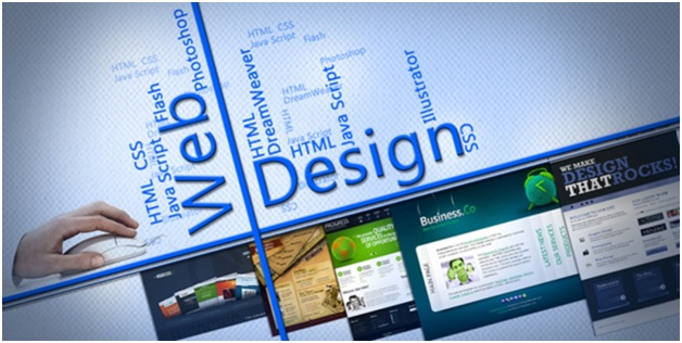 Successful Web Design for the Modern Age
