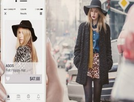 The mobile is causing major changes in consumer habits and the eCommerce models