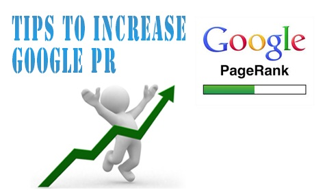 5 Tips for Improving Your Website Ranking on Google