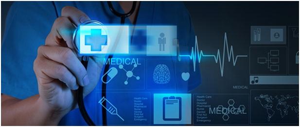 FDA Accredited Persons Program 101