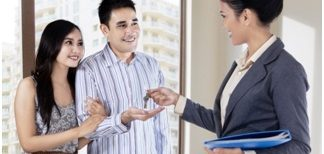 The Role of a Property-Buying Agent