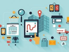 What are the qualities most valued in digital marketing professionals for 2016
