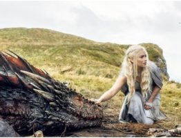 Why every Game of Thrones Fan Should Visit Northern Ireland