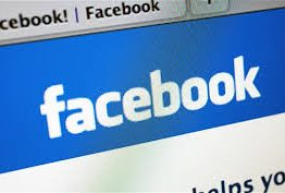 Your activity on social networks could keep you from getting a loan