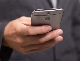 Conquering the mobile consumer, the big challenge for companies and brands