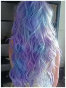 Mermaid Hair2