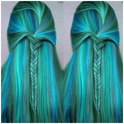 Mermaid Hair3