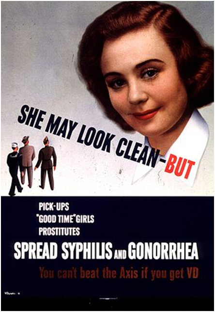 The best ways to reduce your chances of getting an STI