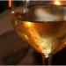 Personalised Wine