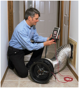 Signs your ducts need cleaning