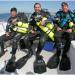 Top Scuba Diving Spots in the Caribbean