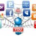 Top Social Media Management Tools
