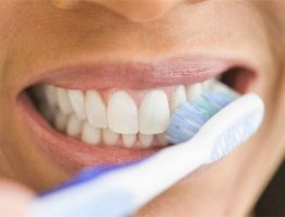These are some of the dental problems that youll encounter if you are an athlete
