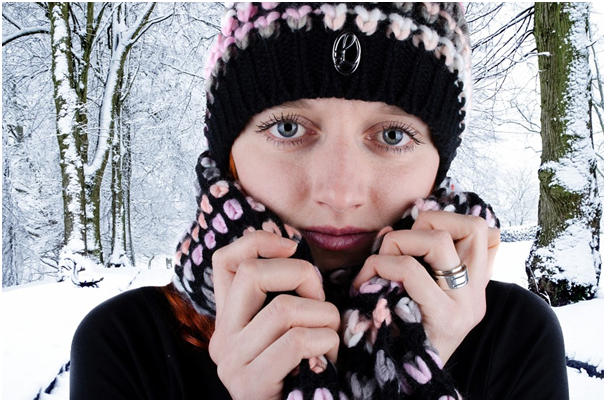 5 More Ways to Protect Your Skin in Winter