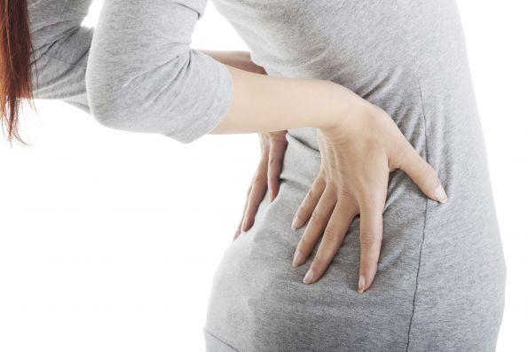 How To Treat Lumbar Pain