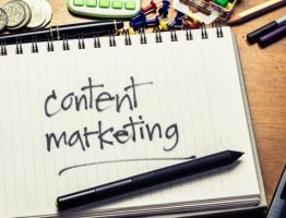 How to Succeed with content marketing through humor