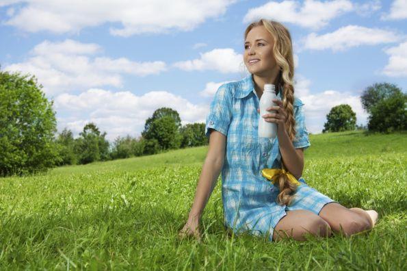 Tips for Caring Intestinal Flora