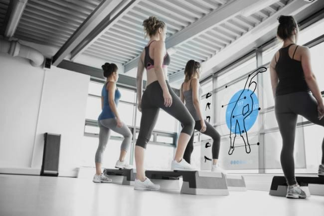 The thing to keep in mind if you decide to start training in a low cost gym