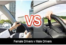 His and Hers Driving Skills2